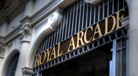 Royal Arcade outside 3 v2