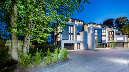 Minterne architects sandbanks 23
